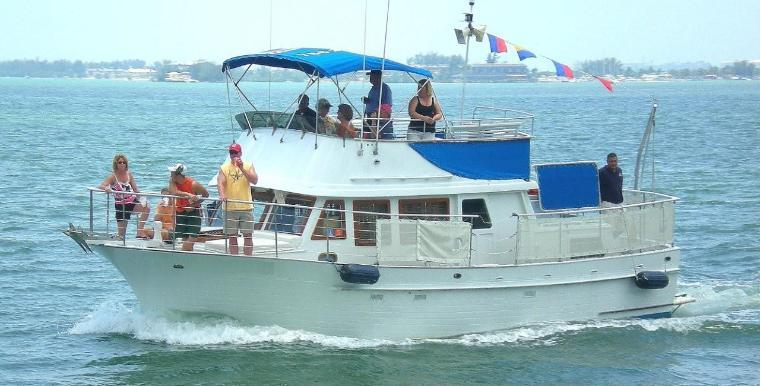 40-Cruiser-1-760x386