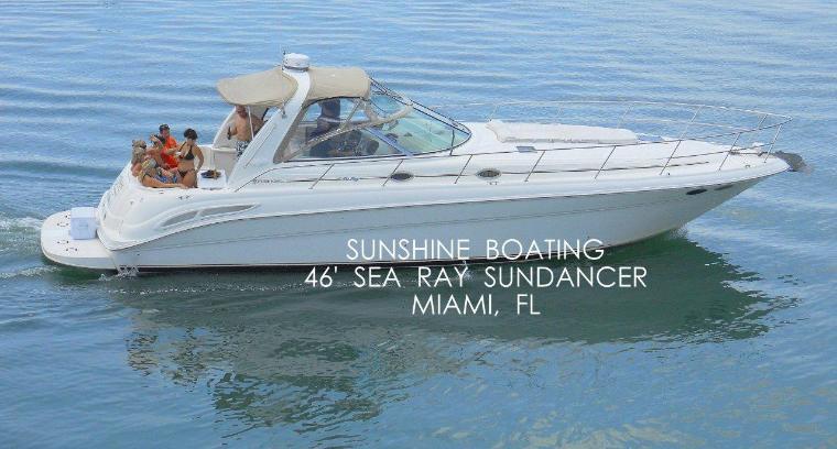SR-46-Sunshine_4-760x408