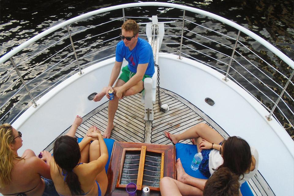 sunshine-boating-40-cruiser-a2