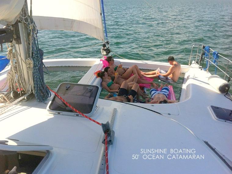 _Catamaran__019