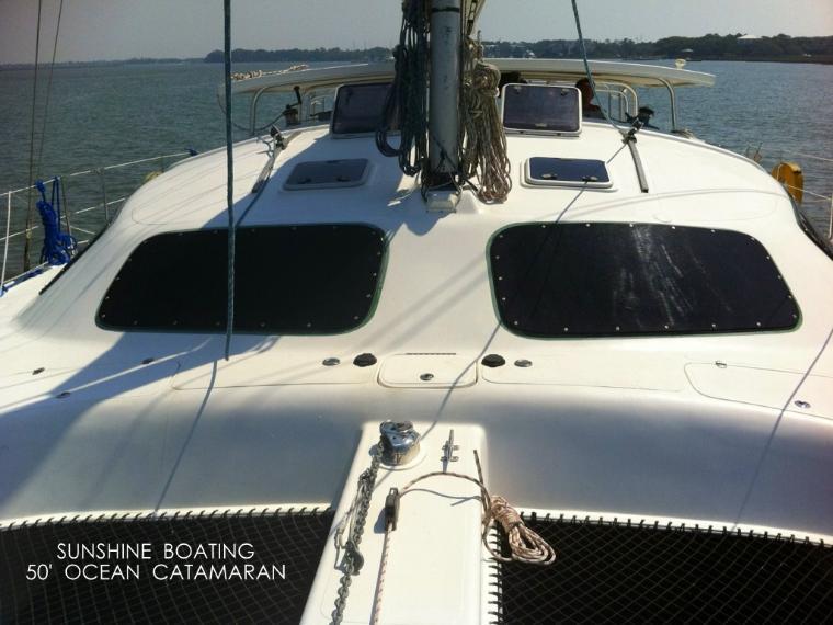 _Catamaran__020