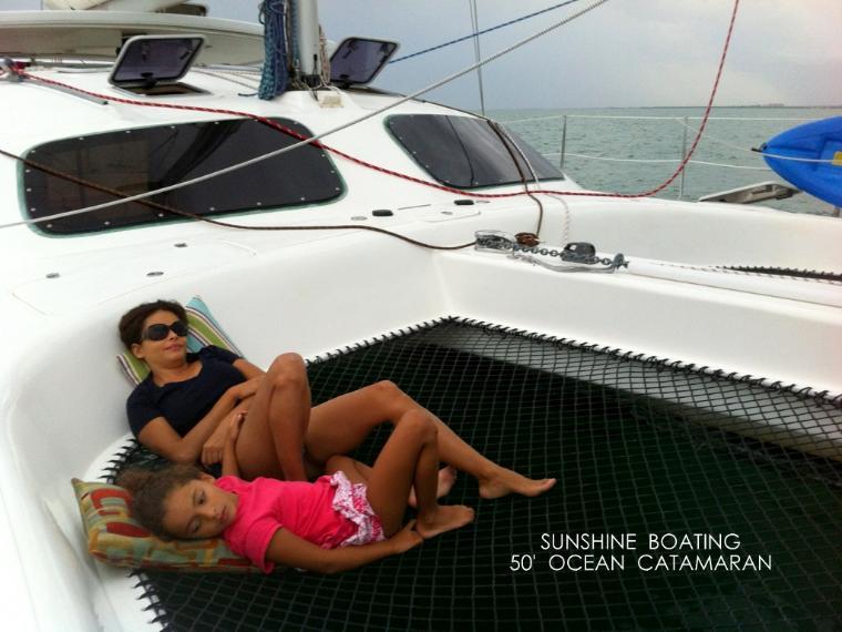 _Catamaran__023