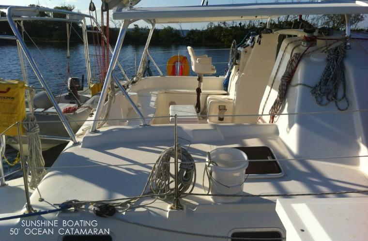 _Catamaran__025