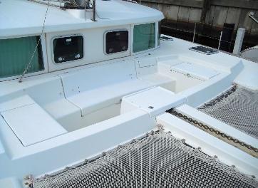 Lagoon Catamaran_019