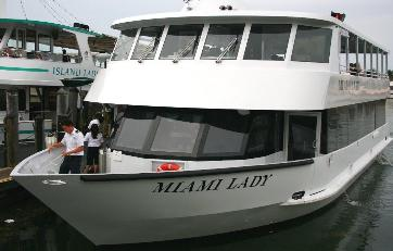 Miami Lady_018