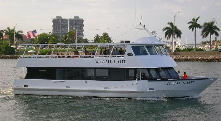 Miami Lady_020