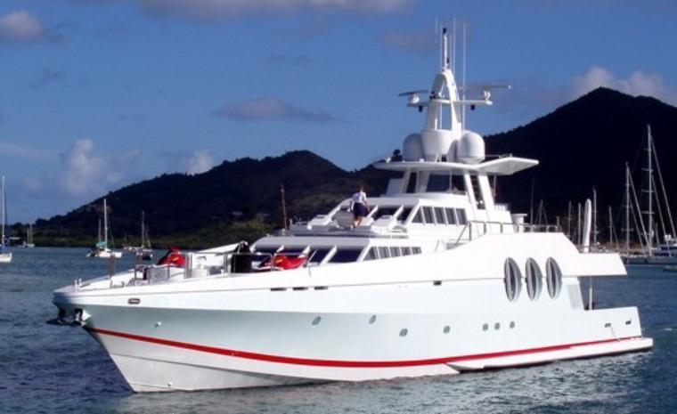 NSN-122-ISLANDS-760x465