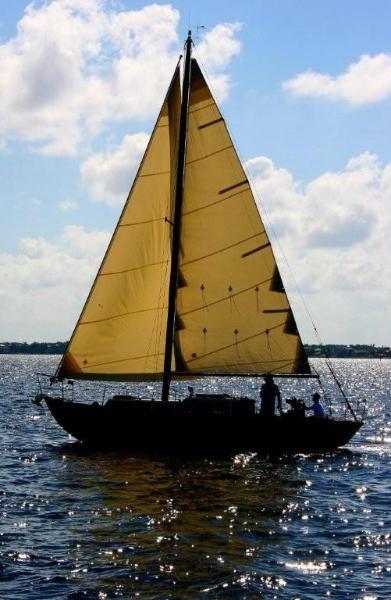 Sail-32-1-391x600