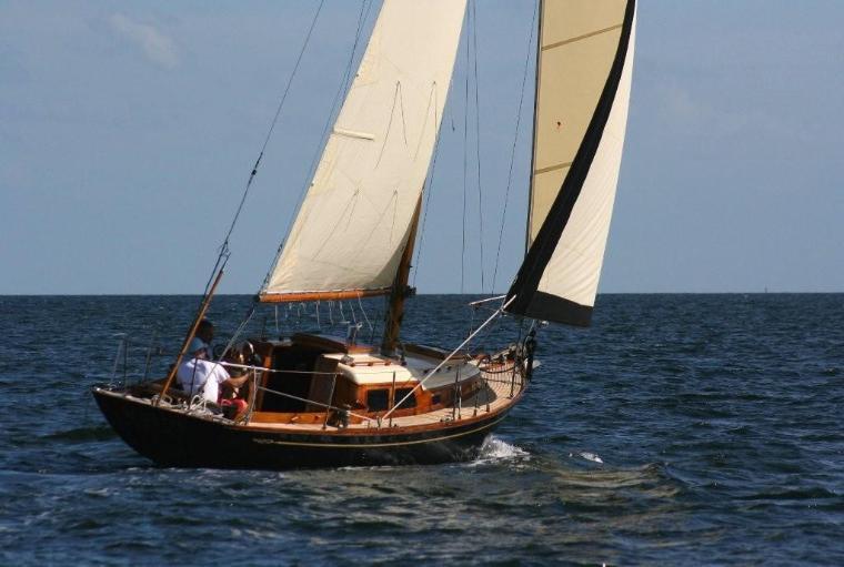 Sail-32-3a-760x511