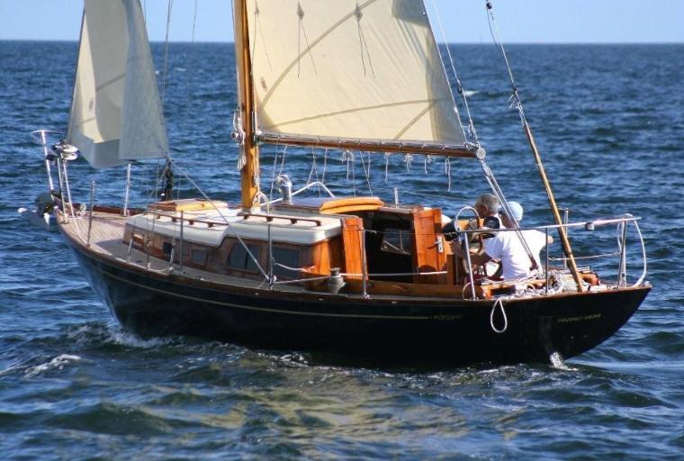 Sail-32-4a-760x512