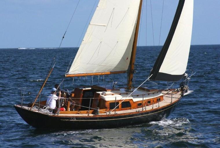 Sail-32-5a-760x512