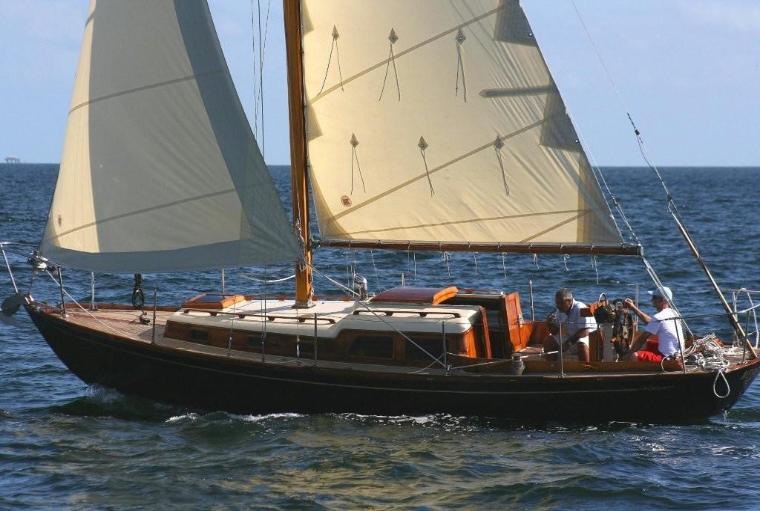 Sail-32-6a-760x511