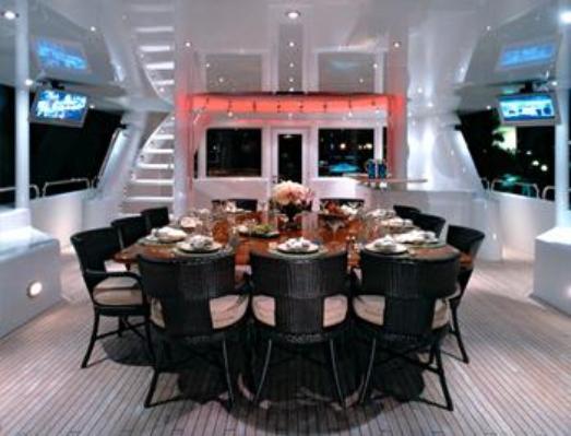 Starship-143-10-523x399