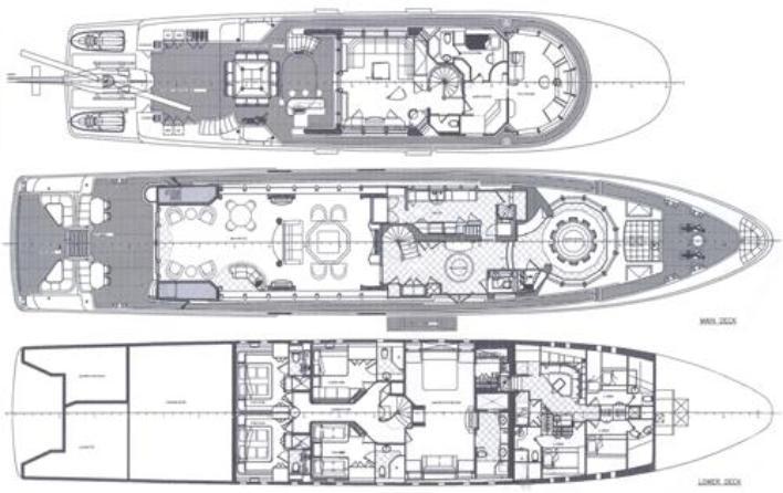 Starship-143-14-708x446