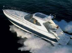 private charters in Miami