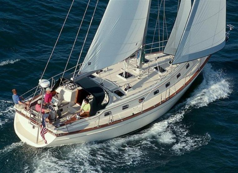 sailing2a-760x555