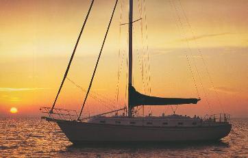 sailing3-45-362x231