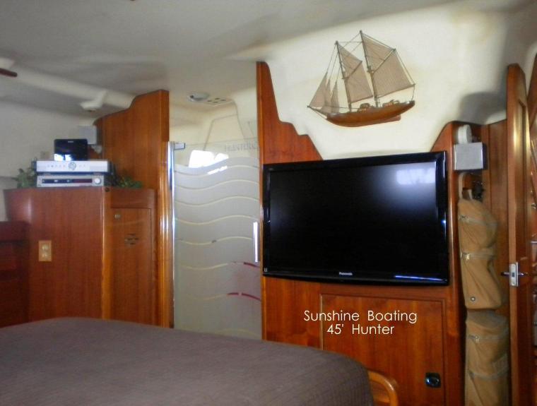 sailing_042-1-760x575