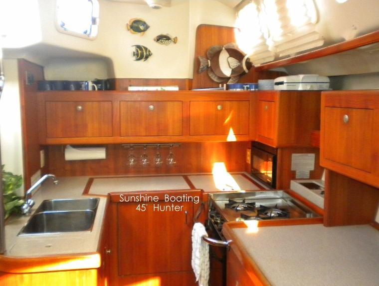 sailing_044-1-760x573