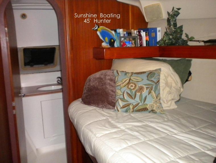 sailing_045-1-760x574