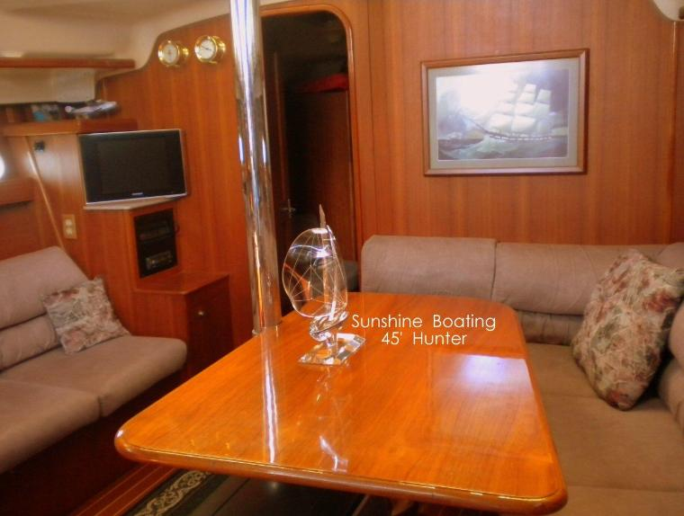 sailing_047-1-760x574