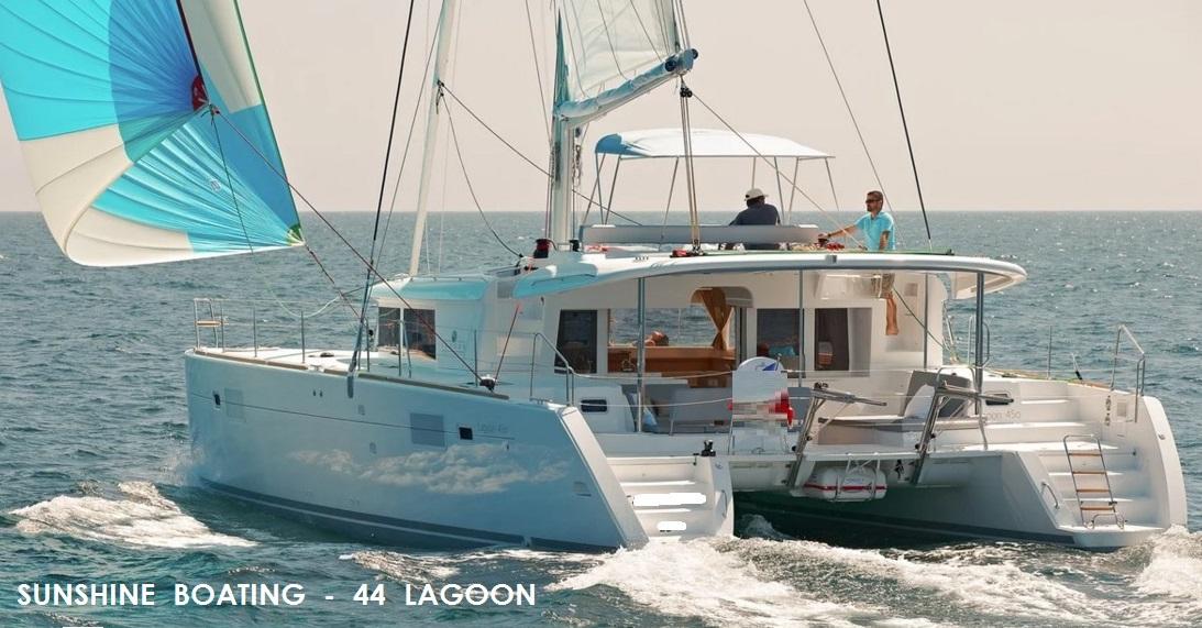 sunshine-boating-44-cat-sailing-x