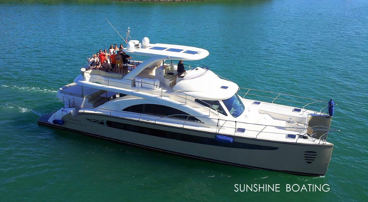 sunshine-boating-62-cat-a (1)