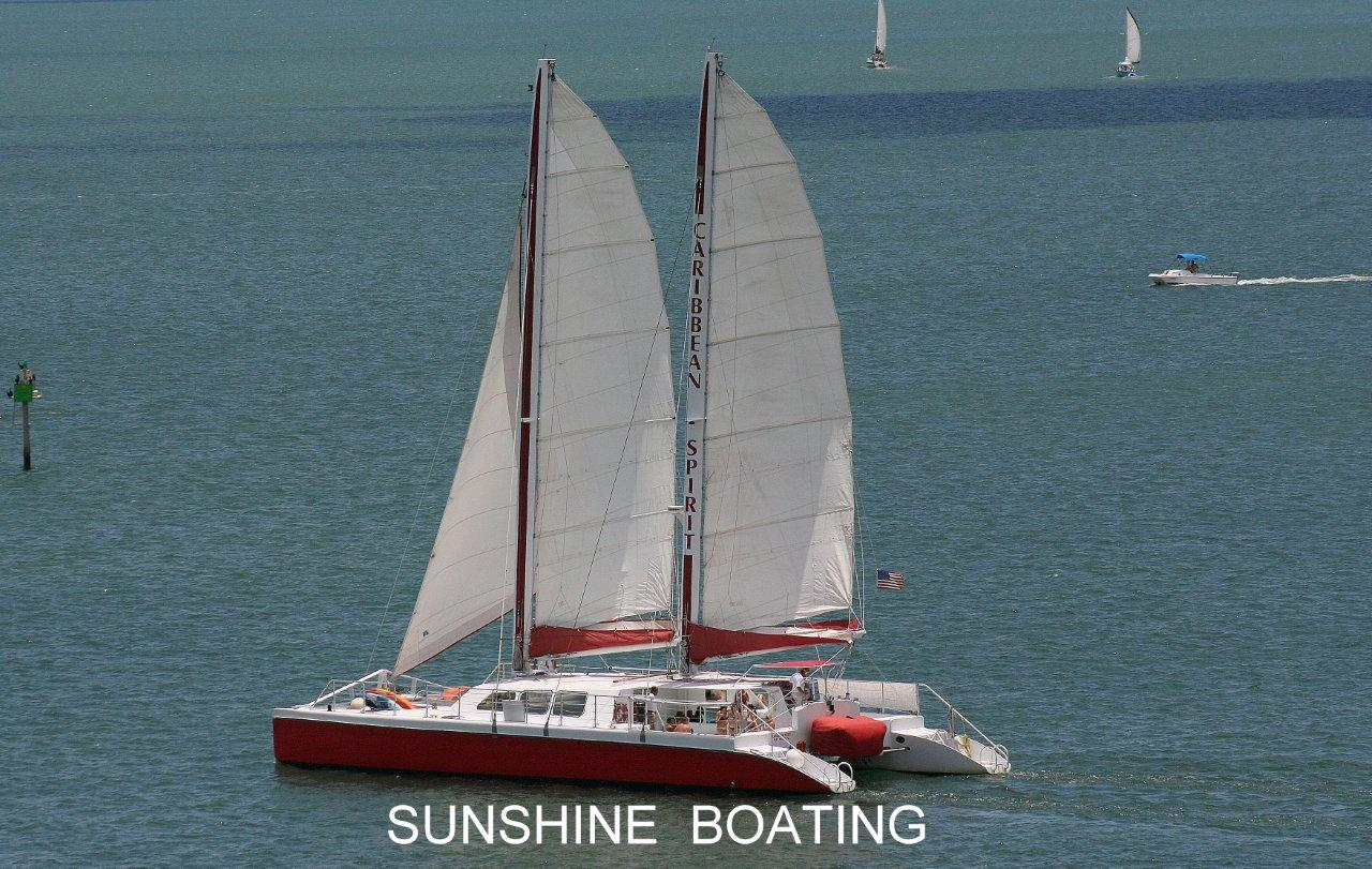 sunshine-boating-78-cs-cat-prime-2