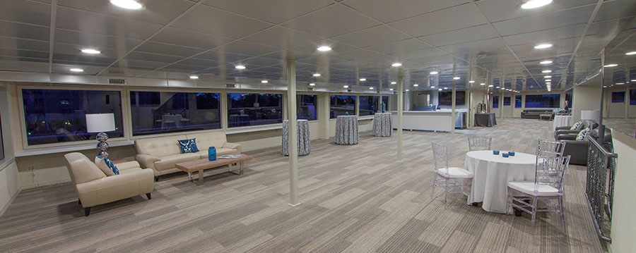 GF Deck 3 MAIN LOUNGE 6