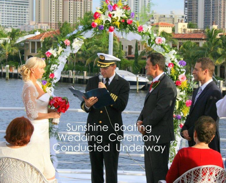 Wedding_Arch_Ceremony_1-760x614