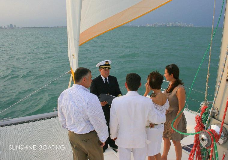 Wedding_Boris_and_Svetlana_2-760x534