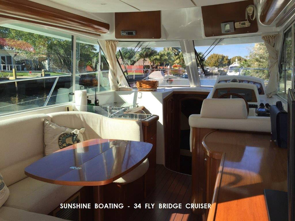 sunshine-boating-34-fly-bridge-cruiser-d