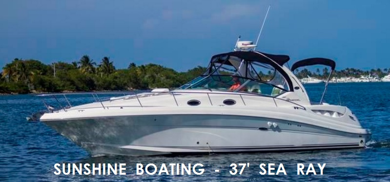 sunshine-boating-37-sea-ray-a