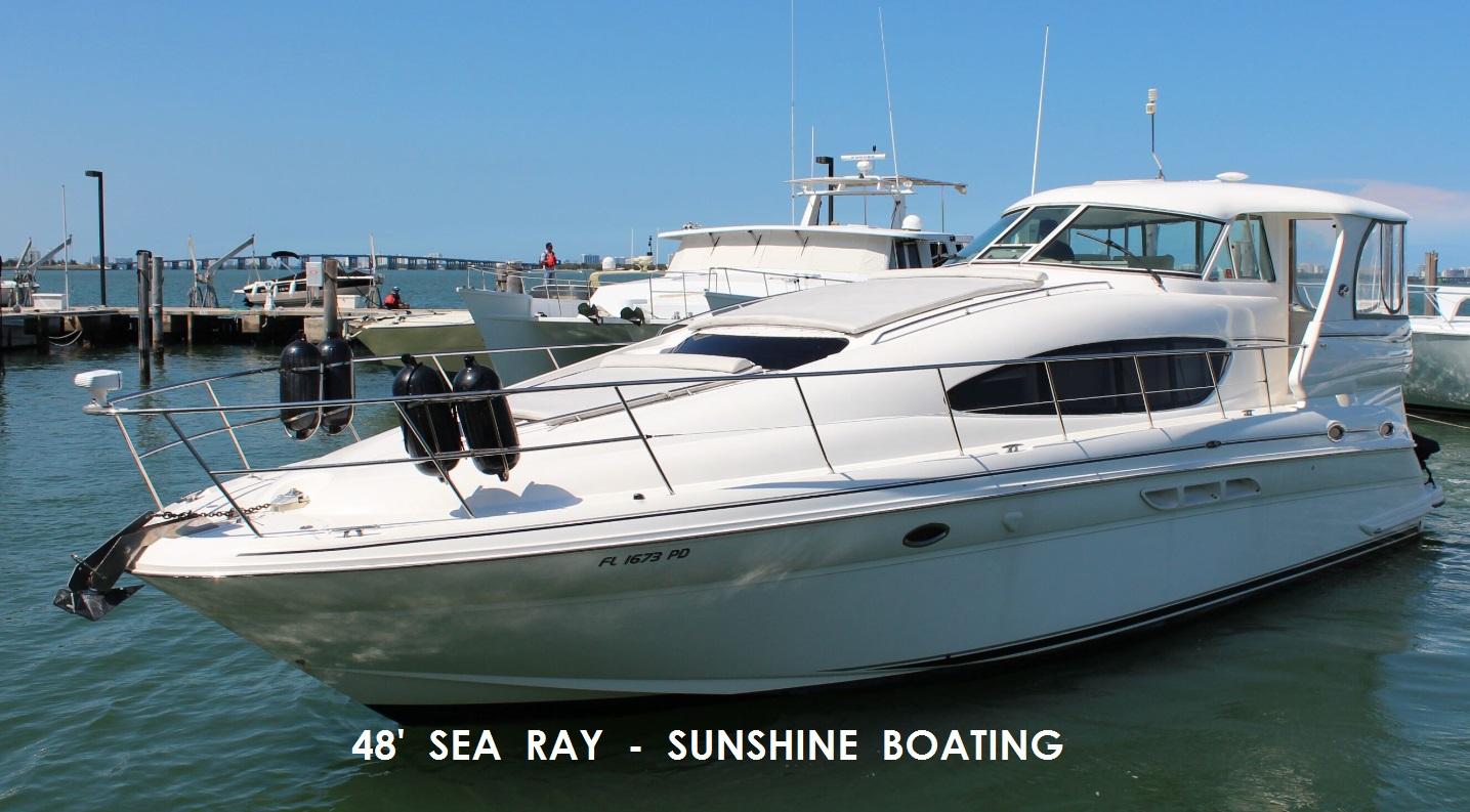 sunshine-boating-sea-ray-48-motor-b