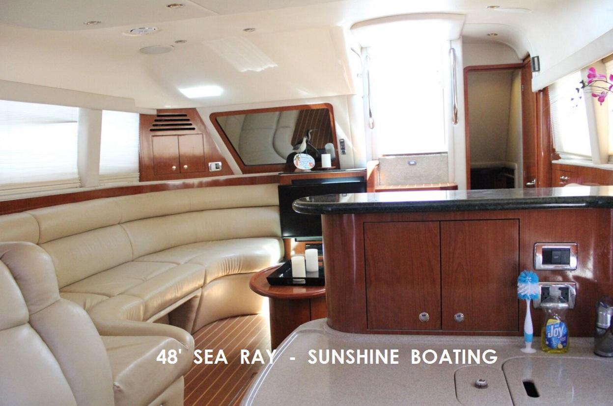 sunshine-boating-sea-ray-48-motor-c