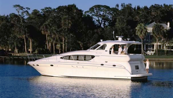 sunshine-boating-sea-ray-48-motor-e
