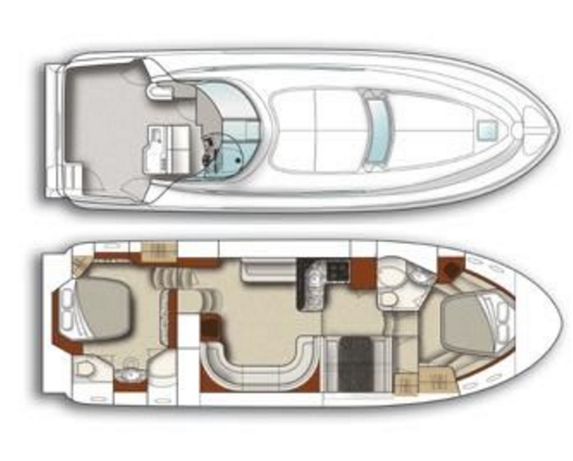 sunshine-boating-sea-ray-48-motor-f