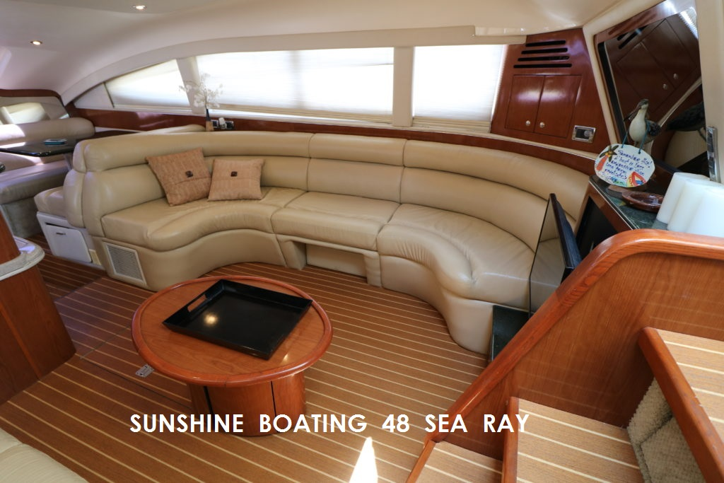 sunshine-boating-sea-ray-48-motor-g