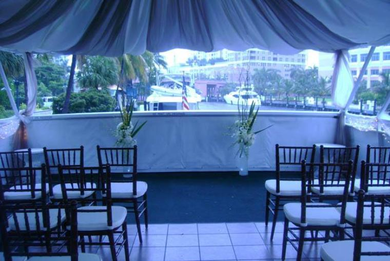 A4_Top_Deck_Wedding-760x509
