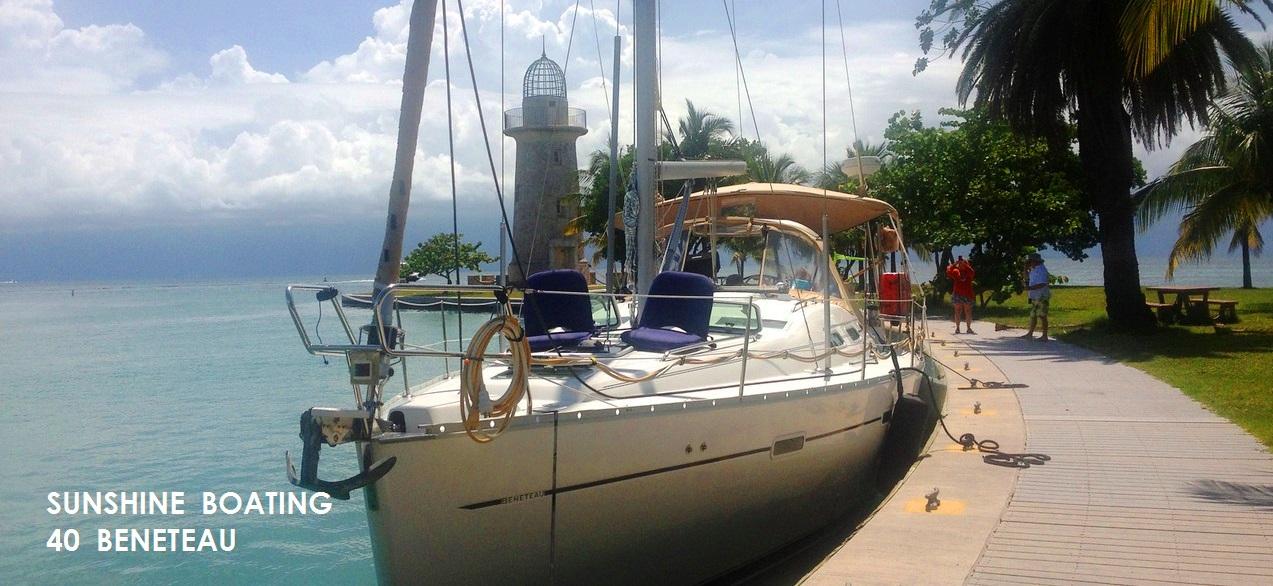 sunshine-boating-40-beneteau-b