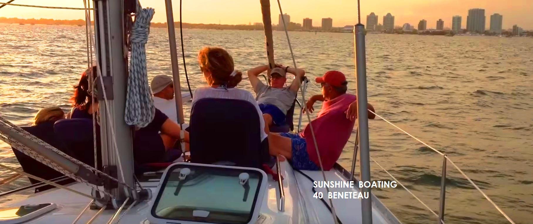 sunshine-boating-40-beneteau-c