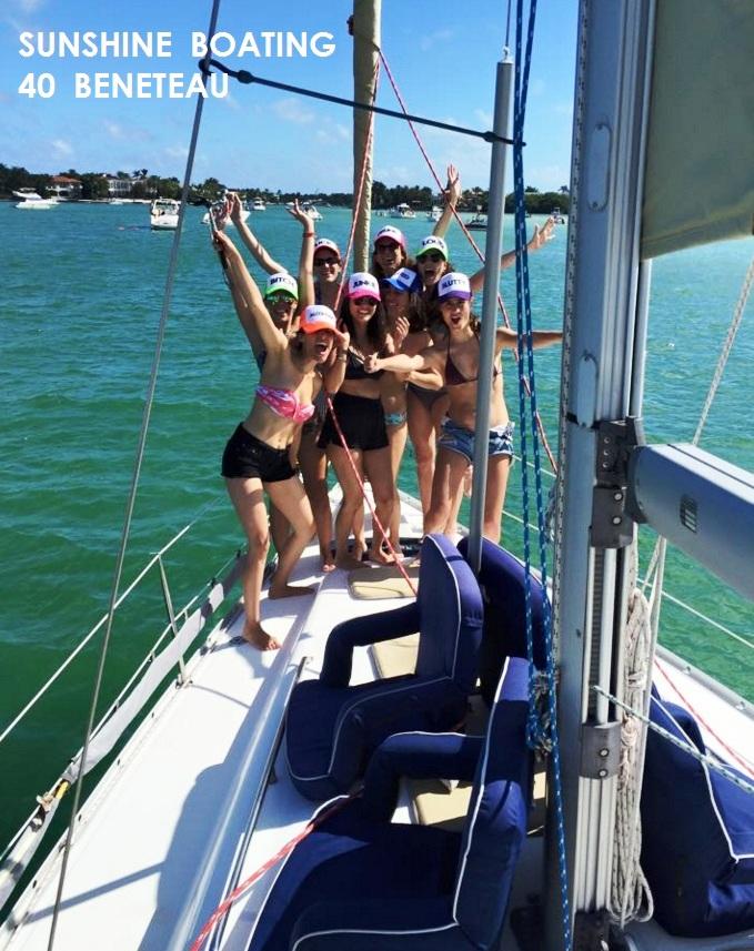 sunshine-boating-40-beneteau-f