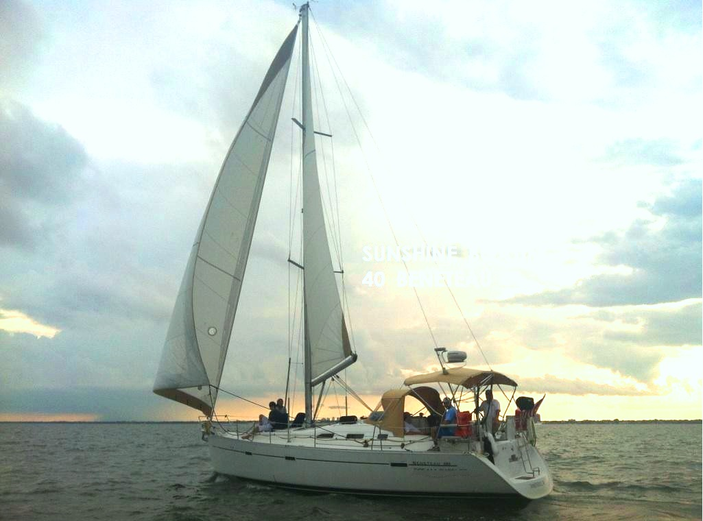 sunshine-boating-40-beneteau-g