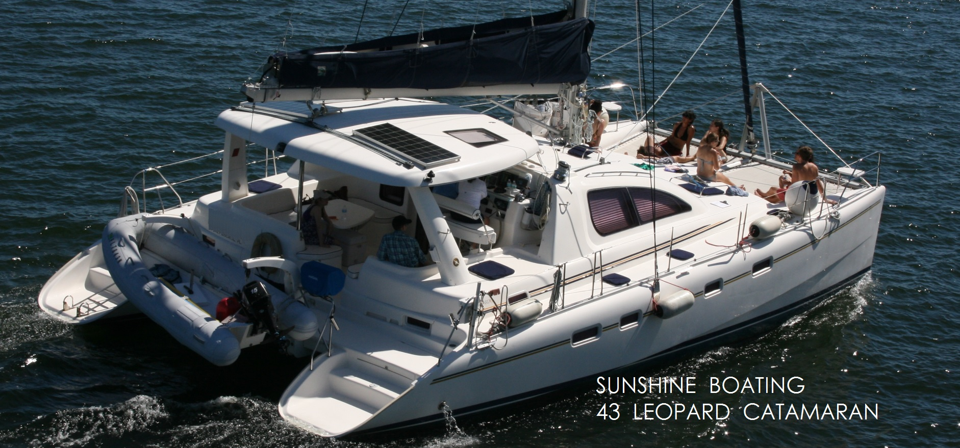 sunshine-boating-43-leopard-cat-a