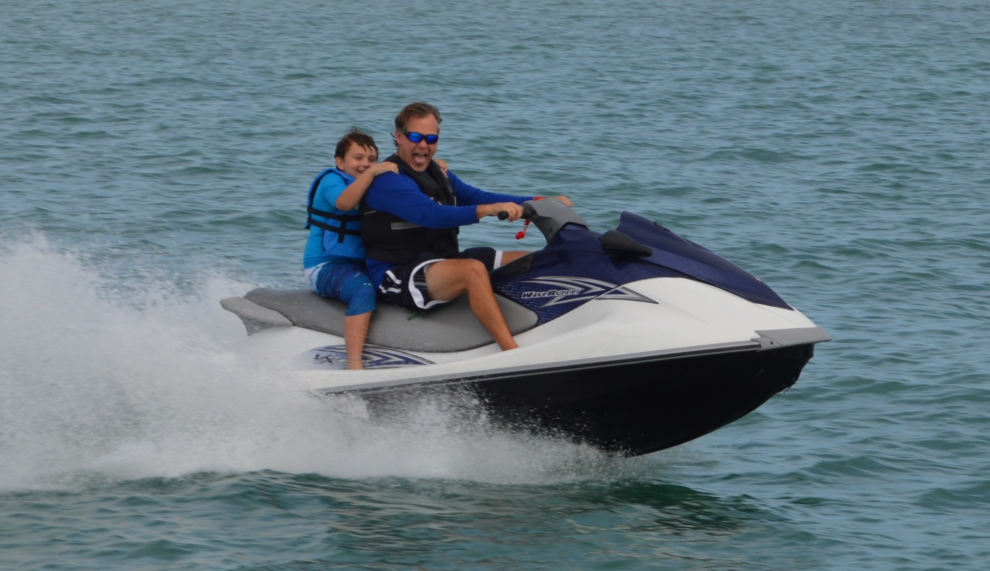 sunshine-boating-55-sea-ray-jetski-1