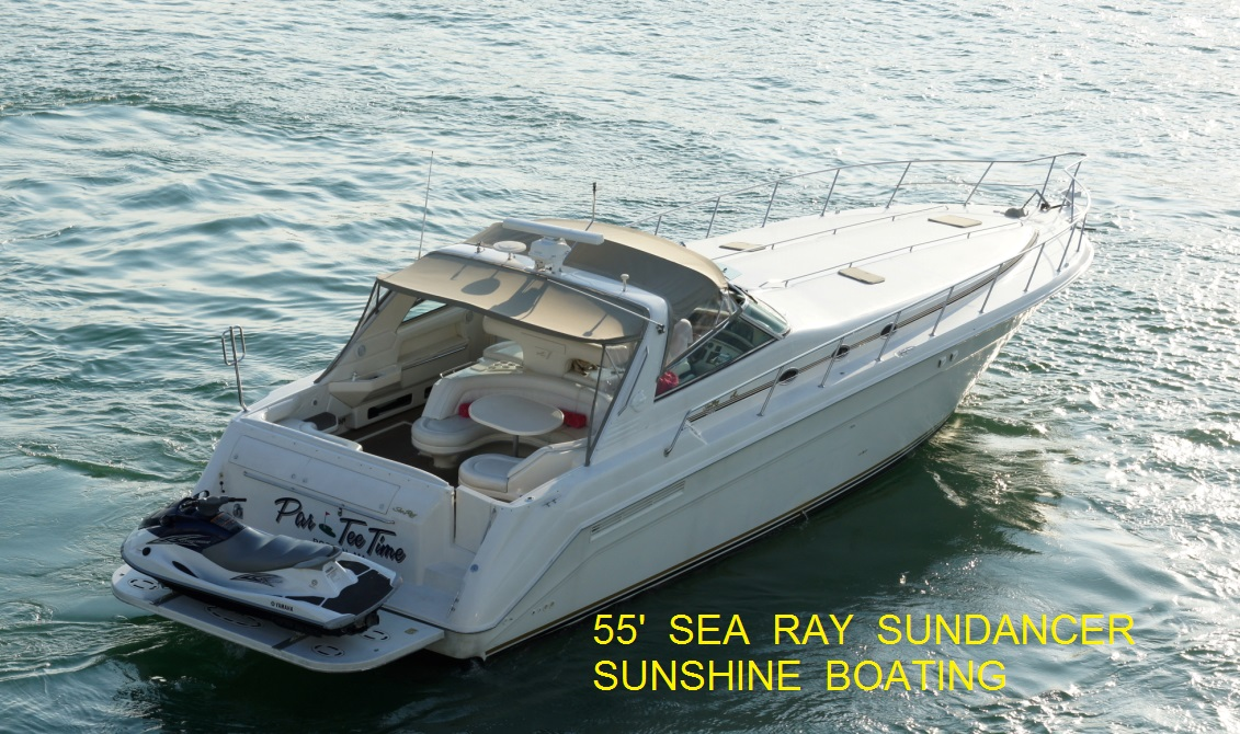 sunshine-boating-55-sea-ray-prime