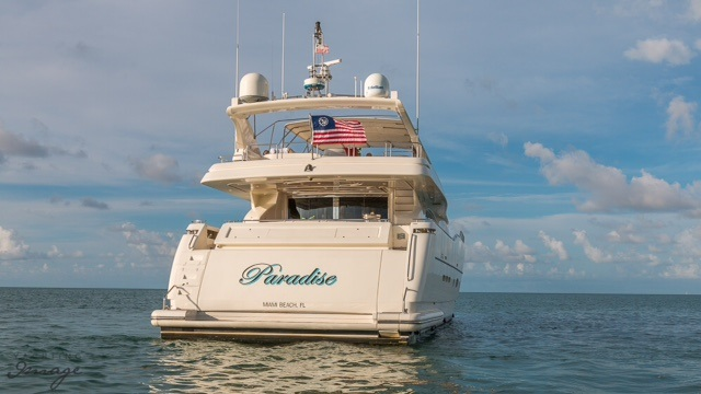 sunshine-boating-94-ferretti-d