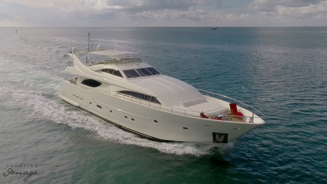 sunshine-boating-94-ferretti-e