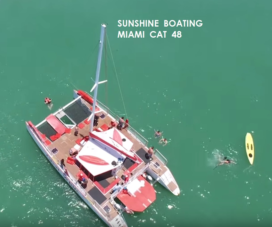 sunshine-boating-miami-cat-48-a