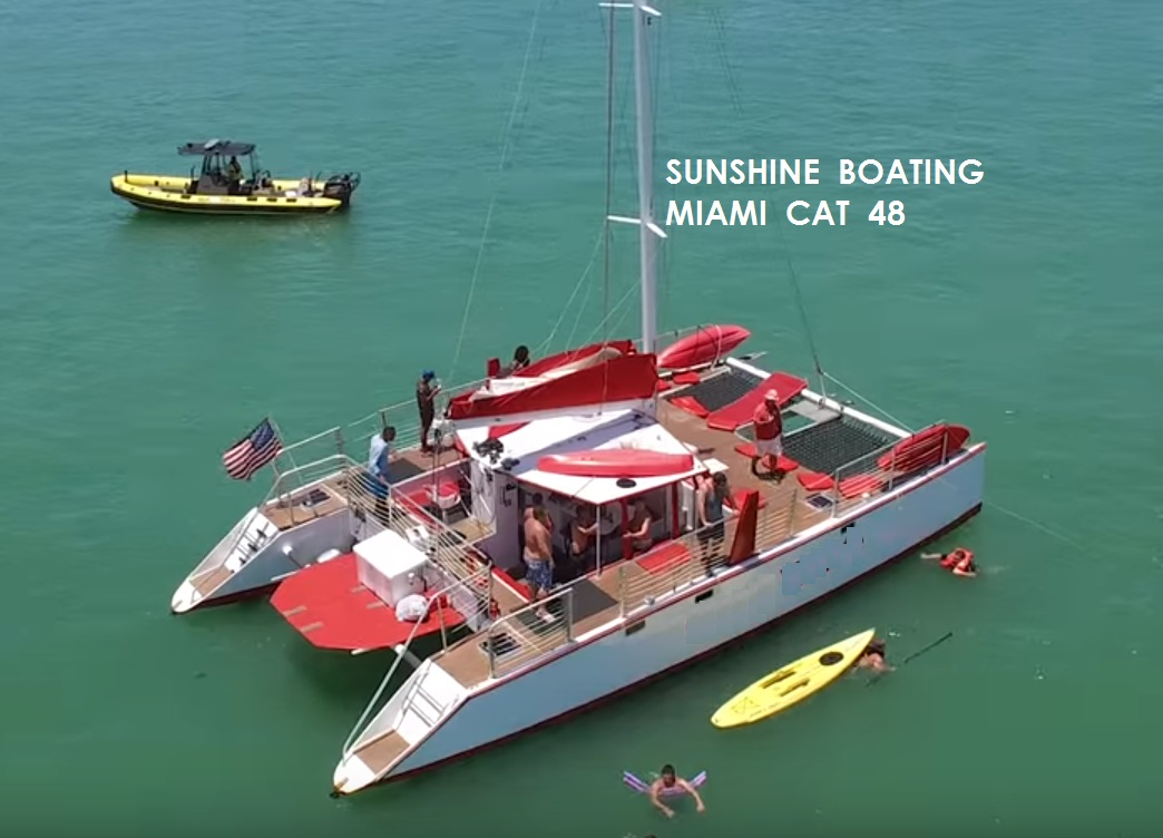 sunshine-boating-miami-cat-48-b